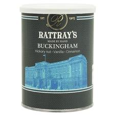 Rattray's Buckingham 100g