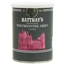 Rattray's Westminster Abbey 100g
