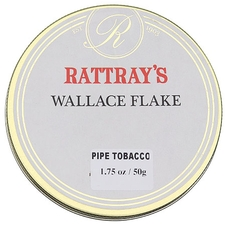 Rattray's Wallace Flake 50g