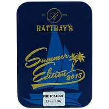Rattray's Summer Edition 2015 100g