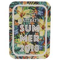Rattray's Summer 2018