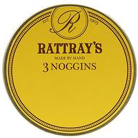 Rattray's 3 Noggins 50g