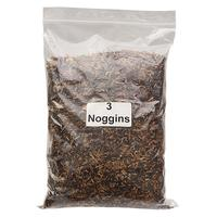 Rattray's 3 Noggins 500g