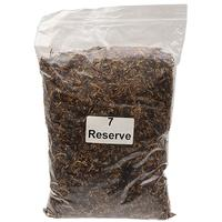 Rattray's 7 Reserve 500g