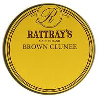Rattray's Brown Clunee 50g