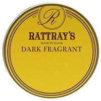 Rattray's Dark Fragrant 50g