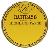 Rattray's Highland Targe 50g