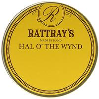 Rattray's Hal O' The Wynd 50g