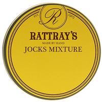 Rattray's Jocks Mixture 50g