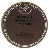 Rattray's Professional Mixture 50g