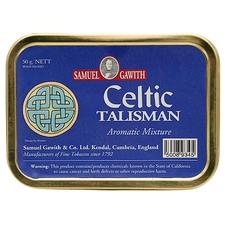 Samuel Gawith Celtic Talisman 50g