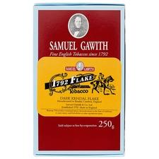 Samuel Gawith 1792 Flake 250g