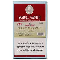 Samuel Gawith Best Brown Flake 250g
