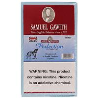 Samuel Gawith Perfection Mixture 250g