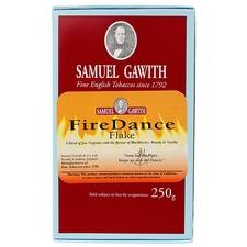 Samuel Gawith Fire Dance Flake 250g
