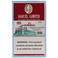 Samuel Gawith Commonwealth 250g
