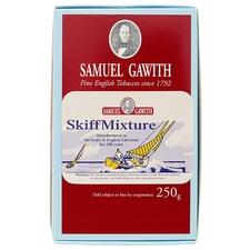Samuel Gawith Skiff Mixture 250g