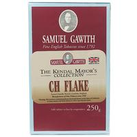 Samuel Gawith Mayor's CH Flake 250g