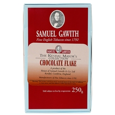 Samuel Gawith Mayor's Chocolate Flake 250g