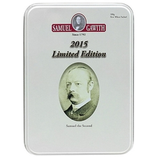 Samuel Gawith Limited Edition 2015 100g