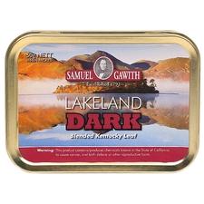Samuel Gawith Lakeland Dark 50g