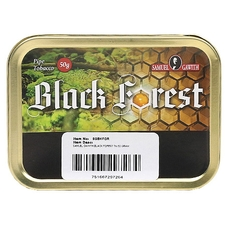 Samuel Gawith Black Forest 50g