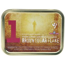 Samuel Gawith Brown Sugar Flake 50g