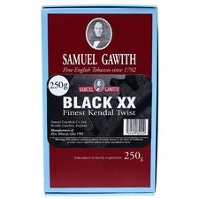 Samuel Gawith Black XX 250g