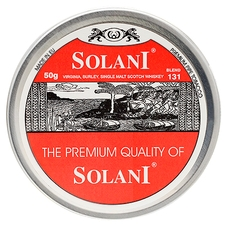 Solani Red Label - 131 50g