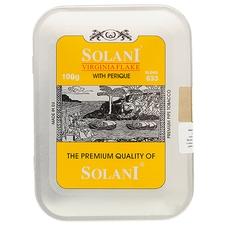 Solani Virginia Flake - 633 100g
