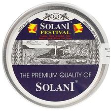 Solani Festival 50g
