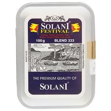 Solani Festival 100g