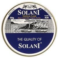 Solani Tropical Flake-639 50g