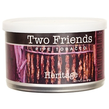 Two Friends Heritage 2oz