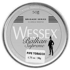 Wessex Brigade Balkan Supreme 50g