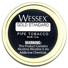 Wessex Gold Standard 1.5oz