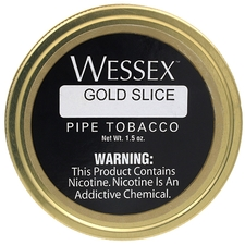 Wessex Gold Slice 1.5oz
