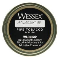Wessex Aromatic Mixture 1.5oz