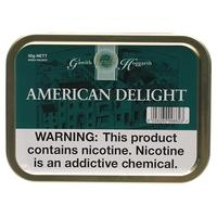 Gawith Hoggarth & Co. American Delight 50g