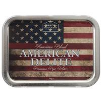 Gawith Hoggarth & Co. American Delite 50g