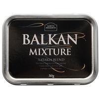 Gawith Hoggarth & Co. Balkan Mixture 50g