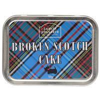 Gawith Hoggarth & Co. Broken Scotch Cake 50g