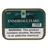 Gawith Hoggarth & Co. Ennerdale Flake 50g