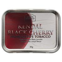 Gawith Hoggarth & Co. Kendal Black Cherry 50g
