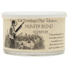 Nording Hunter Blend: Retriever 50g