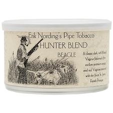 Nording Hunter Blend: Beagle 50g