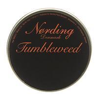 Nording Tumbleweed 50g