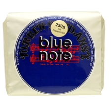 Dan Tobacco Blue Note 250g