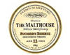 Dan Tobacco The Malthouse: Founder's Reserve 50g