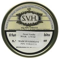 Dan Tobacco Sweet Vanilla Honeydew 50g